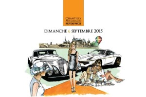 chantilly-arts-et-elegance-11333-1