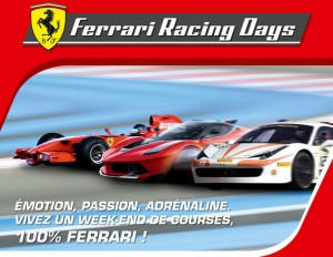 ferrari-racing-days-paul-ricard