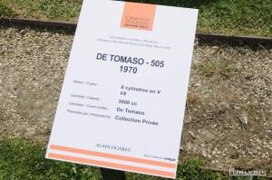 DSC_4600